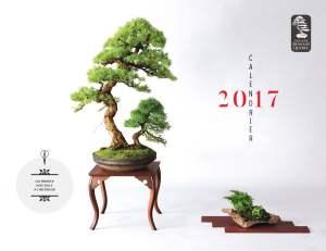 bonsai-couverture2017