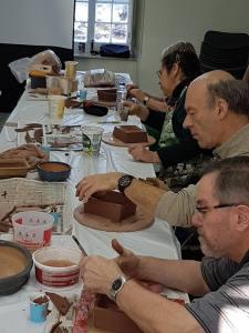 bonsai-atelierpot11