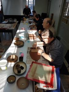 bonsai-atelierpot14