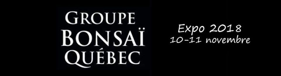 Groupe Bonsai Québec